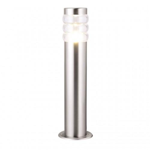 Светильник ARTE LAMP A8381PA-1SS PORTICO