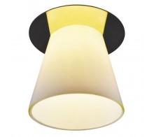 Светильник точечный ARTE LAMP A8550PL-1CC COOL ICE