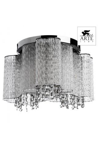 Люстра потолочная ARTE LAMP A8560PL-3CL TWINKLE