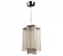Люстра подвесная A8560SP-1CG ARTE LAMP TWINKLE
