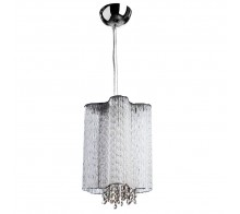 Люстра подвесная A8560SP-1CL ARTE LAMP TWINKLE