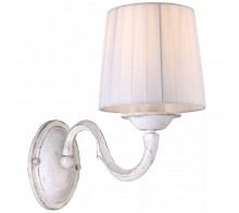 Бра A9395AP-1WG ARTE LAMP ALBA