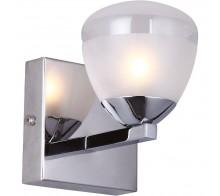 Бра ARTE LAMP A9501AP-1CC AQUA