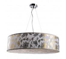 Люстра подвесная ARTE LAMP A9522SP-3WG NUVOLA