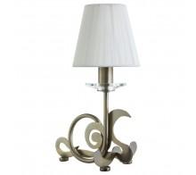 Бра A9531LT-1AB ARTE LAMP LIZZY