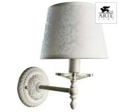 Бра A9566AP-1WG ARTE LAMP GRANNY, A9566AP-1WG