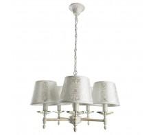 Люстра подвесная A9566LM-5WG ARTE LAMP GRANNY