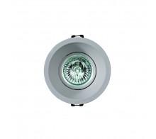 Светильник встраиваемый Mantra Comfort C0160