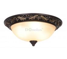 Светильник потолочный DONOLUX  C110005/3-50