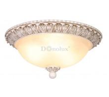 Светильник потолочный DONOLUX C110008/3-50
