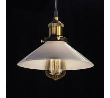 Светильник подвесной CITILUX CL450102 ЭДИСОН