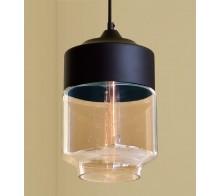 Светильник подвесной CITILUX CL450207 ЭДИСОН