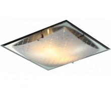 Светильник потолочный MAYTONI CL800-03-N GEOMETRY