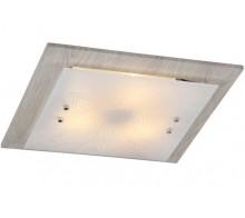 Светильник потолочный MAYTONI CL813-03-W GEOMETRY