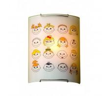 Светильник для детской CITILUX CL921016 COMFORT
