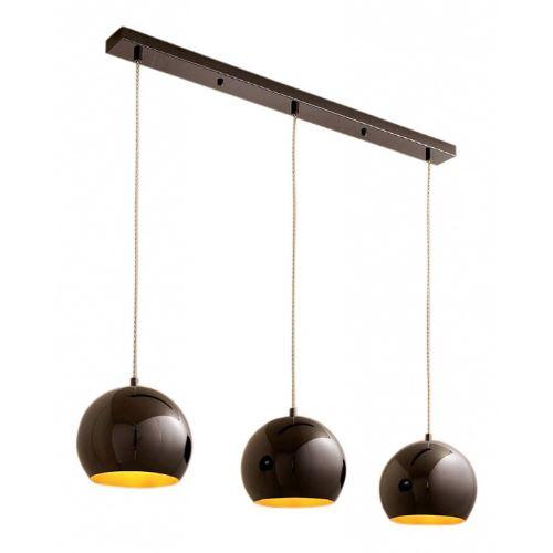 Светильник подвесной CITILUX CL945132 ОМИ