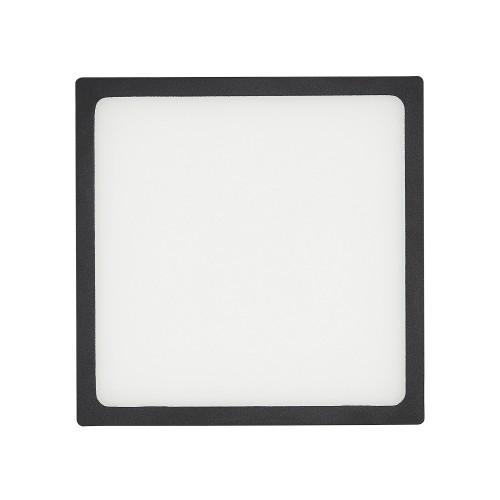 Светильник светодиодный встраиваемый CITILUX CLD50K152 Омега