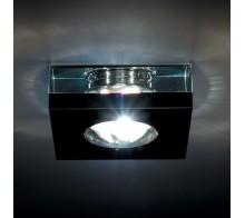 Точечный светильник DONOLUX DL010SQ
