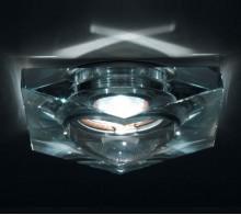Точечный светильник DONOLUX DL134CH-White