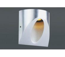 Светильник настенный Donolux DL18376/11WW