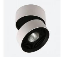 Светильник накладной Donolux DL18409/11WW-R