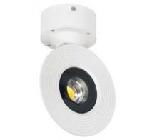 Светильник накладной светодиодный Donolux DL18411/11WW-White