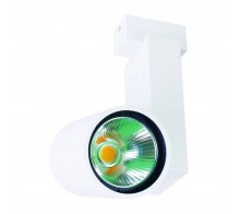 Светильник трековый DONOLUX DL18422/11WW-Track R White Dim