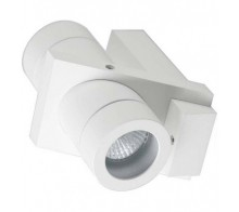 Светильник настенный Donolux DL18434/21WW-White