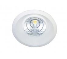 Светильник встраиваемый Donolux DL18458/3000-White