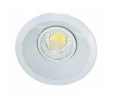 Светильник встраиваемый Donolux DL18462/01WW-White R Dim