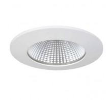 Светильник встраиваемый Donolux DL18466/01WW-White R Dim
