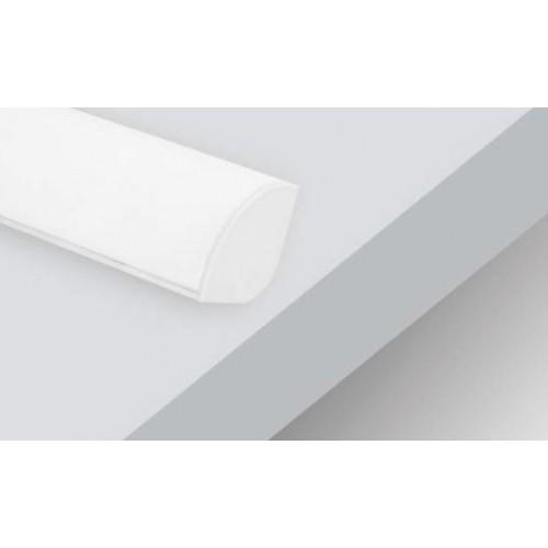 Профиль для светодиодной ленты накладной Donolux DL18504