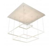Светильник подвесной Donolux DL18545/03WW L800