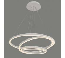 Светильник подвесной Donolux DL18555/03WW D800