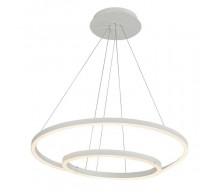 Светильник подвесной Donolux DL18555/02WW D600