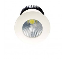 Светильник встраиваемый Donolux DL18572/01WW-White R