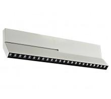Светильник светодиодный для магнитного трека DONOLUX DL18786/24M White