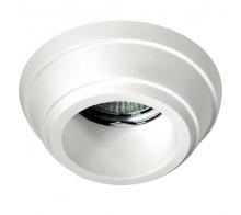Гипсовый светильник DONOLUX DL201G