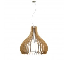 Подвесной светильник Eglo 96216 Tindori