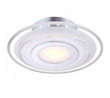 Светильник потолочный GLOBO 41683-3 AMOS