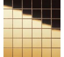 Декоративная панель SIBU Gold classic 10x10