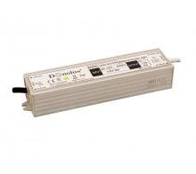 Трансформатор для светодиодной подсветки DONOLUX IP66, 80W