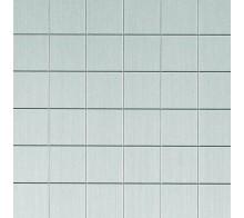 Декоративная панель SIBU HGS classic 10x10