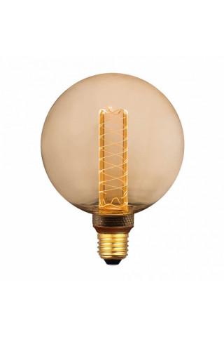 Лампа диммируемая светодиодная Hiper HL-2235 Е27 4,5W 1800K