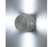 Светильник настенный IL.0012.2115 IMEX, IL.0012.2115
