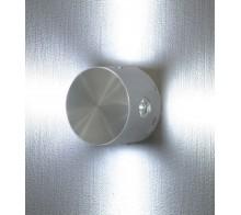Светильник настенный IL.0012.2115 IMEX