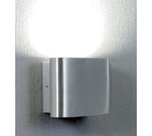 Светильник настенный IMEX IL.0012.5715