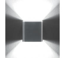 Светильник настенный IMEX IL0012.5915