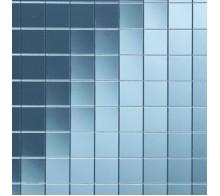 Декоративная панель SIBU Ice Blue classic 10x10