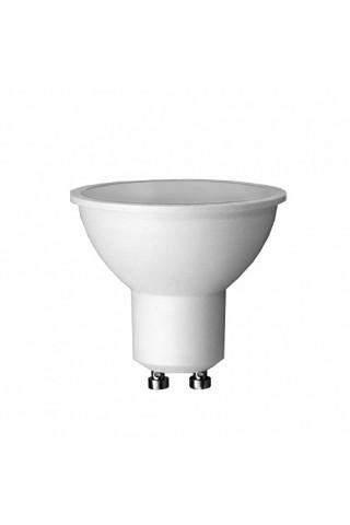 Лампа диммируемая светодиодная Наносвет L244 GU10 6W 3000K